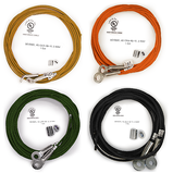 Cable Kits