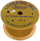 gold-cable2