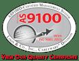 ISO-Header-02