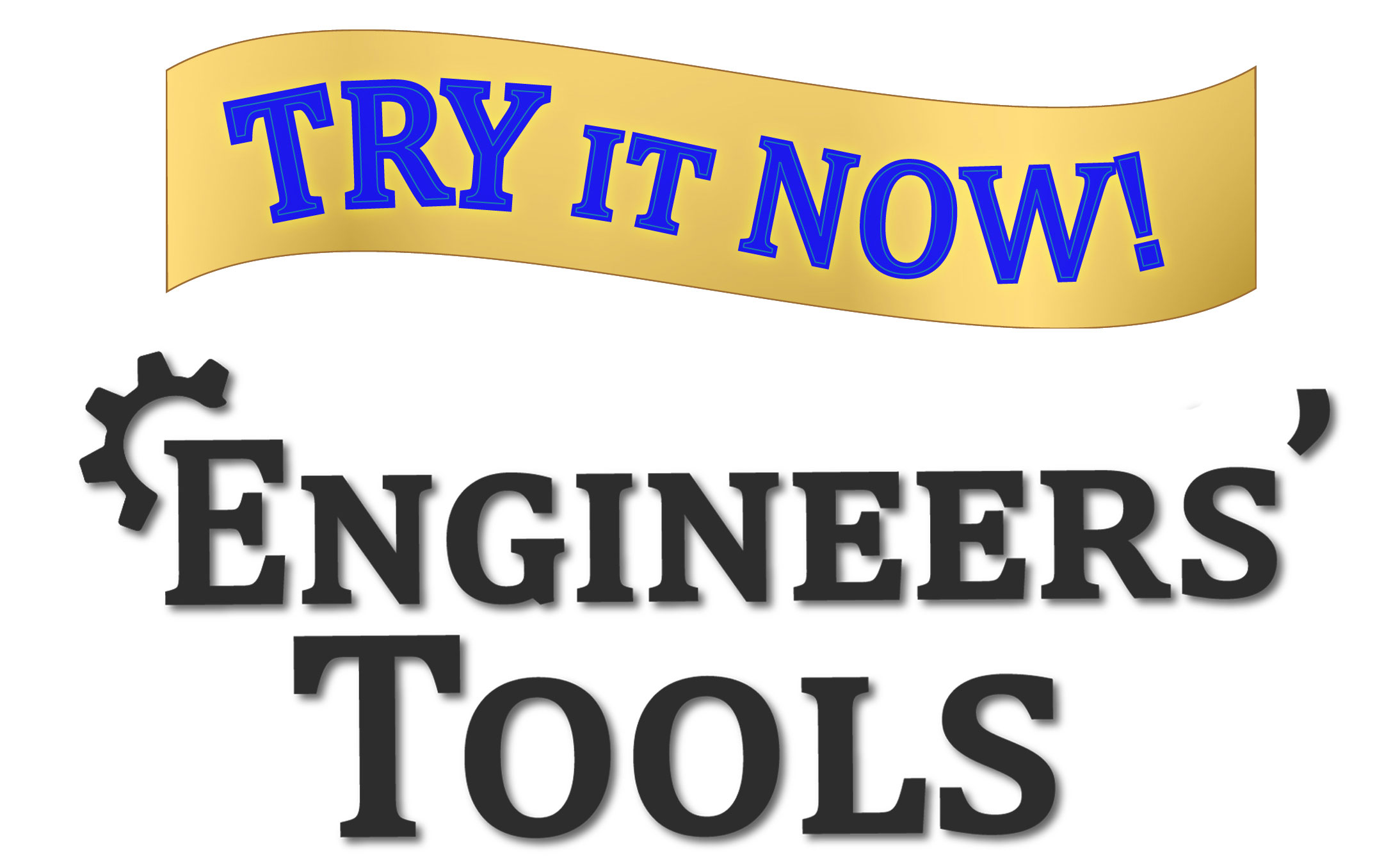 loos-seismic-bracing-try-it-engineers-tool